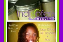 Natural Hair Product Coupon Codes / Indigofera Natural Hair Care Products Coupon Codes www.indigofera.com  Follow the Board for updates