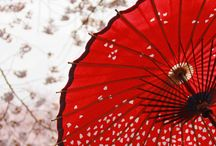 : adj☜Asaki : / Adjectives of Everything in Beautifully Asian Inspired Combos.