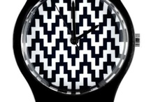 May28th Watches / May28th's distinctive aesthetic combines unexpected uses of pattern, texture and color. The eye- catching timepieces offer a vibrant, graphic pop to your everyday style.