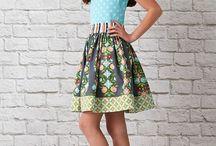 sewing-tweens