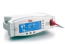 Oximeters / Full range of pulse oximeters suitable for GP, clinics, hospitals. Measure and analyze the oxygen saturation ( SpO2) and heart rate, quickly and reliably via the best manufacturers worldwide, such as Edan Instruments, Nellcor, Nonin, Masimo.  http://www.medi-shop.gr/en/MedicalDevices/Oximeters