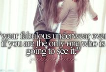 Feel it!:)