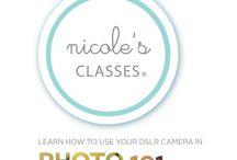 Learn Class