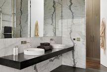 Bathroom Design Master