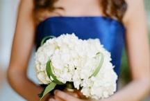 G+R Wedding / by Rachel Russell
