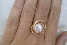 Δαχτυλι