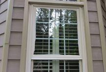 House Painter, Craftsman Direct painting contractor; Winston Salem