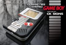GameBoyPi