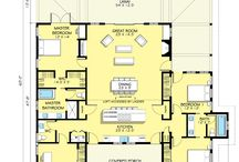 Homes  .....planning