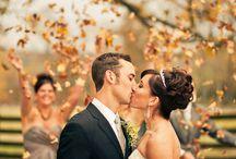 Zdjęcia ślubne, inspirujące ujęcia / Wedding photos, inspiring shots / Inspiruj się ciekawymi ujęciami, najlepszymi zdjęciami fotografów ślubnych / Inspiration, interesting shots, best photographs, wedding photographers.