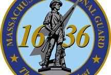 U.SARMY  National Guard Element, Joint Force Headquarters