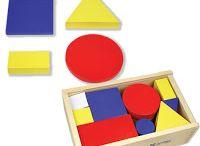 Didáctica de las matemáticas en Educación Infantil. / Este tablero recoge la información más relevante de los séis temas que se han abordado en la asignatura Didáctica de las Matemáticas en Educación Infantil en la Facultad Ciencias de la Educación de la Universidad de Málaga durante el curso 2016/17. ¡Espero que os sea de gran utilidad!