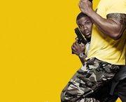 http://streaming.putlockermovie.net/?id=1489889 / ♠ Central Intelligence Movie Detail min - Comedy | Adventure | Sci-Fi - 2016-06-17 (USA) Director: Warner Bros. Picture Writers: Warner Bros. Picture, etc Stars: Dwayne
