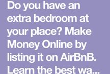 Extra Money-making at home / All about money-making online and work at home business. Join our group by subscribing at: https:/momplusbusiness.com .  Please be sure to follow me and this board group. Then make at least 1 Re-pin. Making Money Online, Blogging, Social Media Marketing, Affiliate Marketing, Shopify, E-commerce, Blog Traffic, SEO, Money-saving tips for Mom-preneurs, Newbie Bloggers and Millenials.