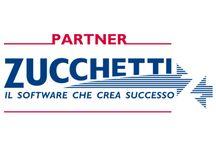 Zucchetti a Smau Bari 2014 / http://viralcaffe.com/5306_zucchetti/