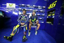 "MotoGP ""Motorland Aragon Circuit"" 2⃣5⃣ Agustus 2⃣0⃣1⃣6⃣,3⃣rd"