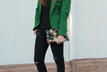 verde wow