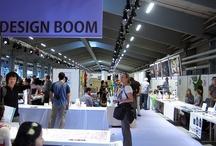 【Award】Copenhagen Design Week / by TING-HSIEN LIN