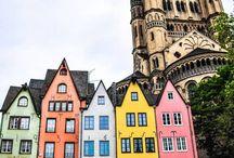 Typisch Duitsland