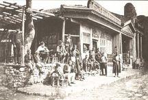 Osmanlı ve Osmanlıca