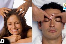 Gola Guli Massage