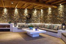 BEAUTIFUL HOUSE IN MYKONOS