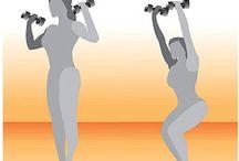 Exercises :-D