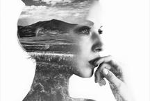 Mindfulness / Master your mind