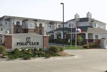 Des Moines - Polo Club / When you need temporary housing in Des Moines, consider ExecuStay. We have premier accommodations throughout the Des Moines area. Check availability at http://www.execustay.com/furnished-apartments/des-moines/des-moines.php