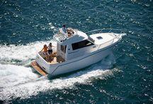 Rodman Fly 870  https://aboattime.com/en/yacht-rodman-fly-870
