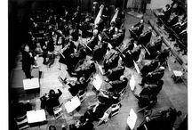L'ONPL / Découvrez les plus belles photos de l'Orchestre national des Pays de la Loire