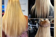 GreatLengths Extensions