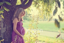 Maternity and Hospital Pic Ideas / by Jessica Stopher