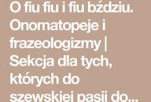 frszeologia