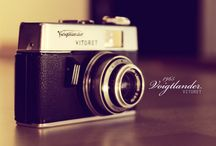 PHOTOGRAPHY RETRO' / ...retrò, vintage, photography...