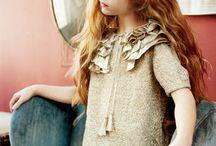 Children Style