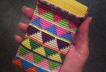 Wayuu 8 / bags