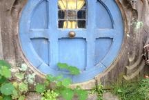 Home, Hearth, & Heath / arts & crafts, architecture, gardening, sport / by Jennifer Walker