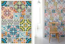 Designer Tiles Sydney