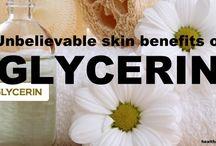 face oil,moisturizer,toner