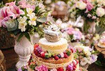 ~~ {{ eu aceito }} ~~ / #wedding #bride #dress #groom