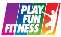 PlayFunFitness with Anri / Fitness facts, tips, advice, ideas and more to incorporate fun fitness into your daily lives in the comfort of your own home.