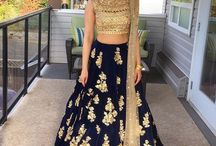 indian dresses for weddings