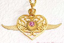 Sailor moon / Por comprar