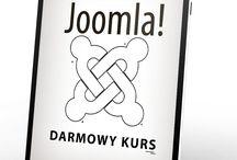 Joomla! Darmowy Kurs