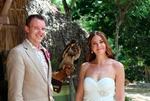 Riviera Maya Mexico / Weddings in Paradise.