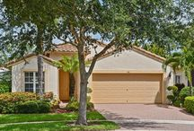 Cascades Featured Listings / Cascades Port St Lucie 55-Plus Community Featured Listings