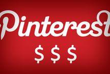Pinterest $$$