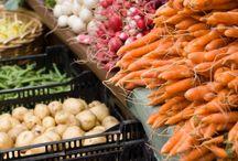 Food-Whole Foods