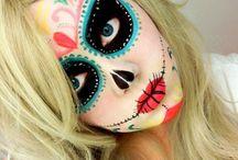 halloweenie ;)
